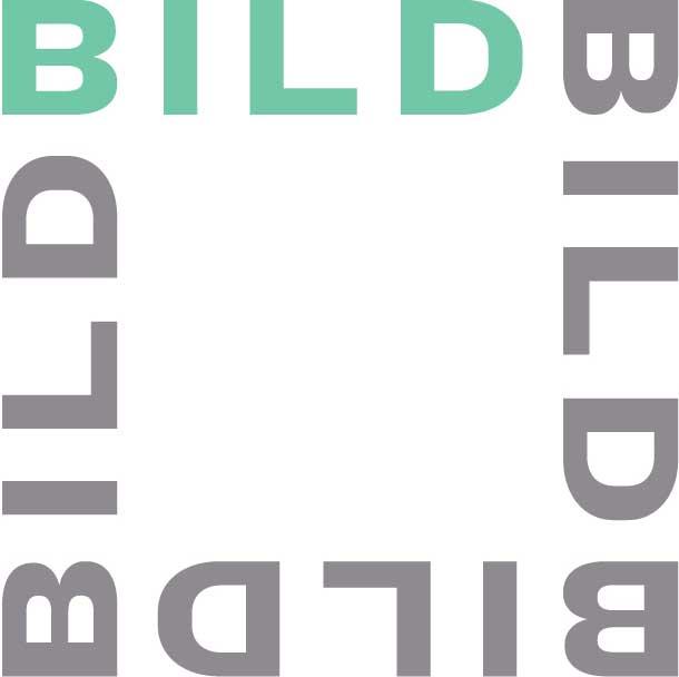 Bild Group architecture marketing engineering group
