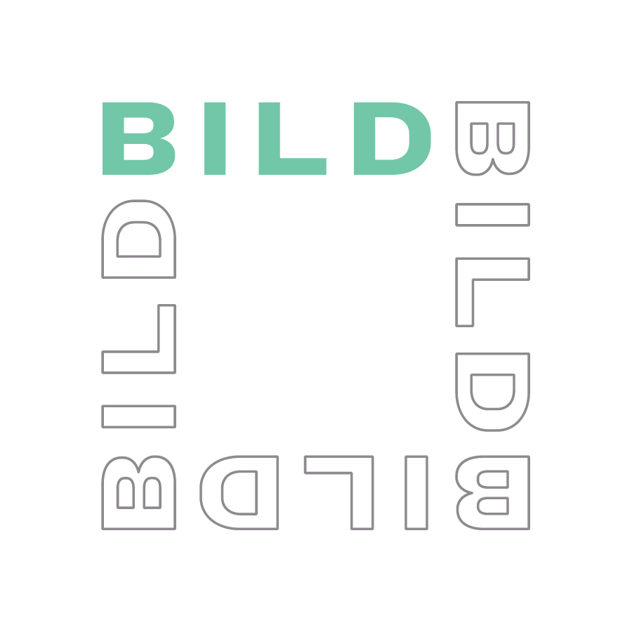 Bild Group architecture marketing engineering group