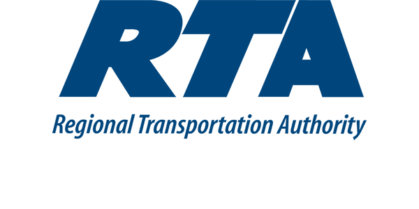 Regional Transportation Authority (RTA) Update