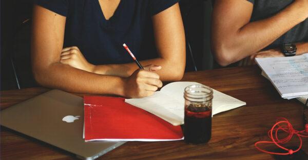 BILD Educational Workshop – Tips and Tricks for Bluebeam Revu